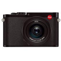 徕卡 Q (typ116) 全画幅数码相机产品图片主图