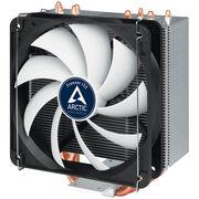 ARCTIC Freezer i32 CPU散热器 (Intel平台1150/1151/1155/1156/2011/附带硅脂)