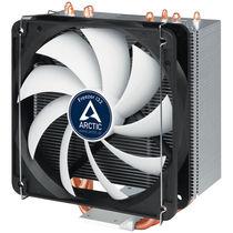 ARCTIC Freezer i32 CPU散热器 (Intel平台1150/1151/1155/1156/2011/附带硅脂)产品图片主图