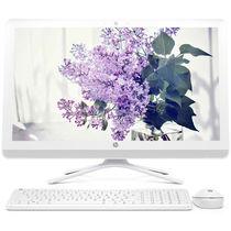 惠普 24-g216cn 23.8英寸一体机电脑(i5-7200U 8G 1T 2G独显 FHD Win10)产品图片主图