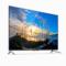 小米 L55M5-AA 55英寸 电视3S 智能4K(浅灰色)产品图片2