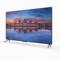 小米 L55M5-AA 55英寸 电视3S 智能4K(浅灰色)产品图片3