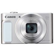 佳能 PowerShot SX620 HS 白色 数码相机 2020万像素 25倍变焦