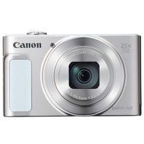 佳能 PowerShot SX620 HS 白色 数码相机 2020万像素 25倍变焦产品图片主图