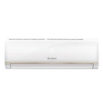 志高 1匹 壁挂式 定速 单冷 空调挂机 NEW-GD9BF1C3(纯铜管)产品图片主图