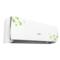 长虹 1.5匹 壁挂式冷暖静音定速空调KFR-35GW/DHG3+2产品图片3