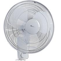 格力 FB-4005-WG  壁扇/三叶扇/电风扇产品图片主图
