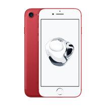 苹果 iPhone 7 256GB 公开版 红色产品图片主图