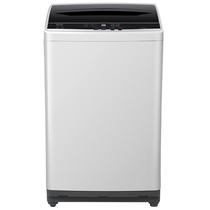 TCL XQB70-36SP 7公斤 全自动波轮洗衣机 一键脱水 24小时预约(宝石黑)产品图片主图