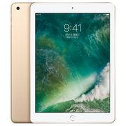 苹果 iPad 平板电脑 9.7英寸(32G WLAN版/A9 芯片/Retina显示屏/Touch ID技术)金色
