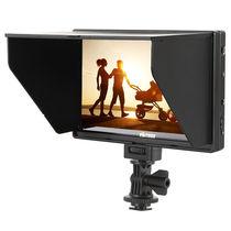 唯卓 DC-90HD 8.9寸单反导演监视器 HDMI高清视频显示器 摄影摄像小监显示屏 1920*1200像素分辨率产品图片主图