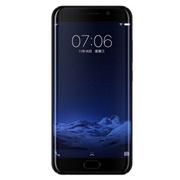 vivo Xplay6 全网通6GB+128GB 移动联通电信4G手机 双卡双待 磨砂黑