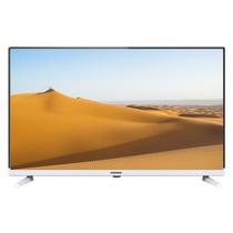 康佳 LED32F360C 32英寸 高清液晶电视 黑色  包挂架+安装费 一价全包产品图片主图