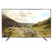 康佳 LED43M3000A 43英寸全高清智能电视 黑色 包挂架+安装费 一价全包
