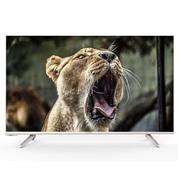 康佳 LED50G500 50英寸 4K全高清液晶电视 黑色 包挂架+安装费 一价全包