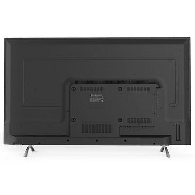 长虹 49LR1000 49英寸4K智能孝芯电视(黑色)产品图片5