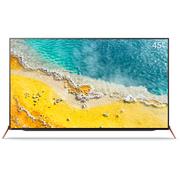 暴风TV 超体电视 45X VR电视 45英寸 4K分体可升级金属机身平板智能液晶电视机(玫瑰金)