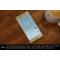 索尼 Xperia XZs产品图片2