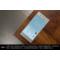 索尼 Xperia XZs产品图片3