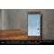 索尼 Xperia XZs产品图片4