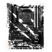 微星 X370 KRAIT GAMING主板(AMD X370/Socket AM4)