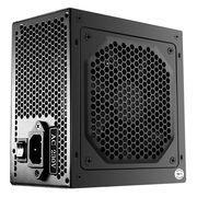 爱国者  额定450W G-T450电脑电源(铜牌80PLUS/高转化效率/温控节能环保)