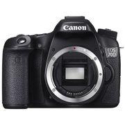 佳能 EOS 77D 套机(EF-S 18-200mm f/3.5-5.6 IS +EF 50mm f/1.8 STM 镜头)