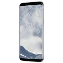 三星 Galaxy S8产品图片主图