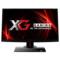 优派 XG2530产品图片1