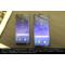 三星 Galaxy S8产品图片2
