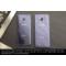 三星 Galaxy S8产品图片3