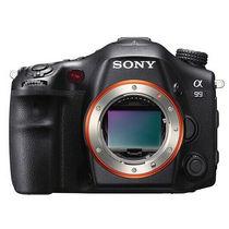 索尼 a99套机(24-70mm,70-200mm)产品图片主图