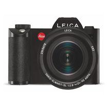 徕卡 Leica SL Typ601全画幅无反相机产品图片主图