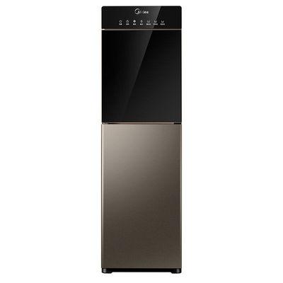 美的 YD1316S-X 立式 高端 冷热型 三挡水位 下置式饮水机产品图片1