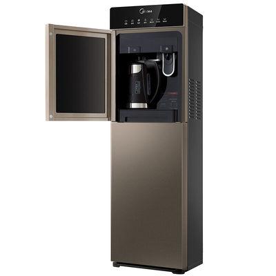 美的 YD1316S-X 立式 高端 冷热型 三挡水位 下置式饮水机产品图片2