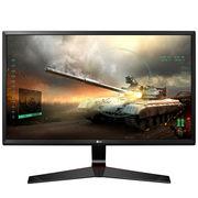 LG 24MP59G-P 23.8英寸1ms IPS 电竞显示器