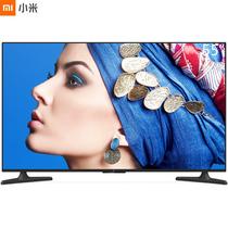 小米 电视4A 标准版 55英寸 HDR 2GB 8GB 4K超高清智能语音网络液晶平板电视(L55M5-AZ)产品图片主图