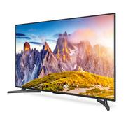 小米 电视4A 标准版 65英寸 HDR 2GB 8GB 4K超高清智能语音液晶平板电视机(L65M5-AZ)