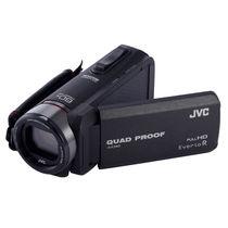 JVC GZ-R420 四防高清摄像机DV 家用户外运动产品图片主图