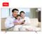 TCL L40P2-UD 40英寸 真4K全生态HDR 安卓智能LED电视(香槟金)产品图片1