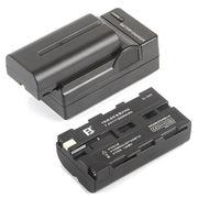 唯卓 V-ZP F550电池