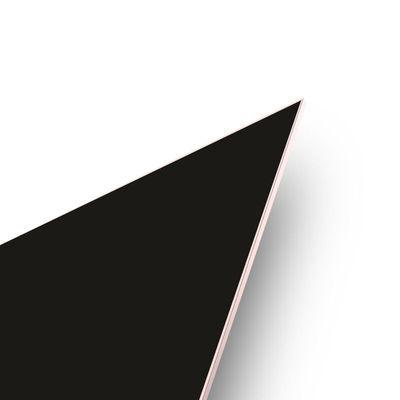 长虹 55D3P 55英寸64位4K超高清HDR全金属智能平板液晶未来电视(蔷薇金)产品图片4