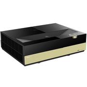 海信 LT100K7900UA 100英寸 激光电视(激光投影机)旗舰版