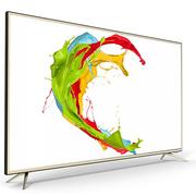 看尚 K58 58英寸4K超高清互联网智能电视机