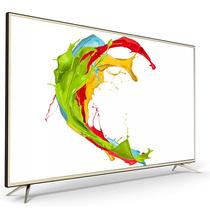 看尚 K58 58英寸4K超高清互联网智能电视机产品图片主图