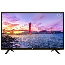 看尚 看尚 E32 32英寸互联网电视机 智能液晶平板网络电视 配底座产品图片主图
