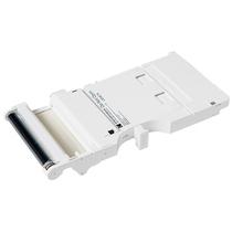 柯达 PMS-20 便携式手机照片打印机 专用原装背胶相纸(20张/盒)产品图片主图