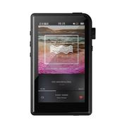 山灵 M2s 便携无损音乐播放器HIFI蓝牙发烧MP3(绅士黑)