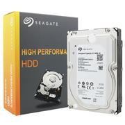 希捷 V5系列 6TB 7200转256M SAS 企业级硬盘(ST6000NM0095)