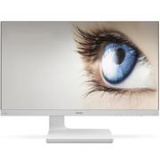 明基 VZ2770HL 27英寸爱眼二代软硬件滤蓝光AMVA+窄边框 爱眼电脑显示器显示屏(HDMI/VGA接口)